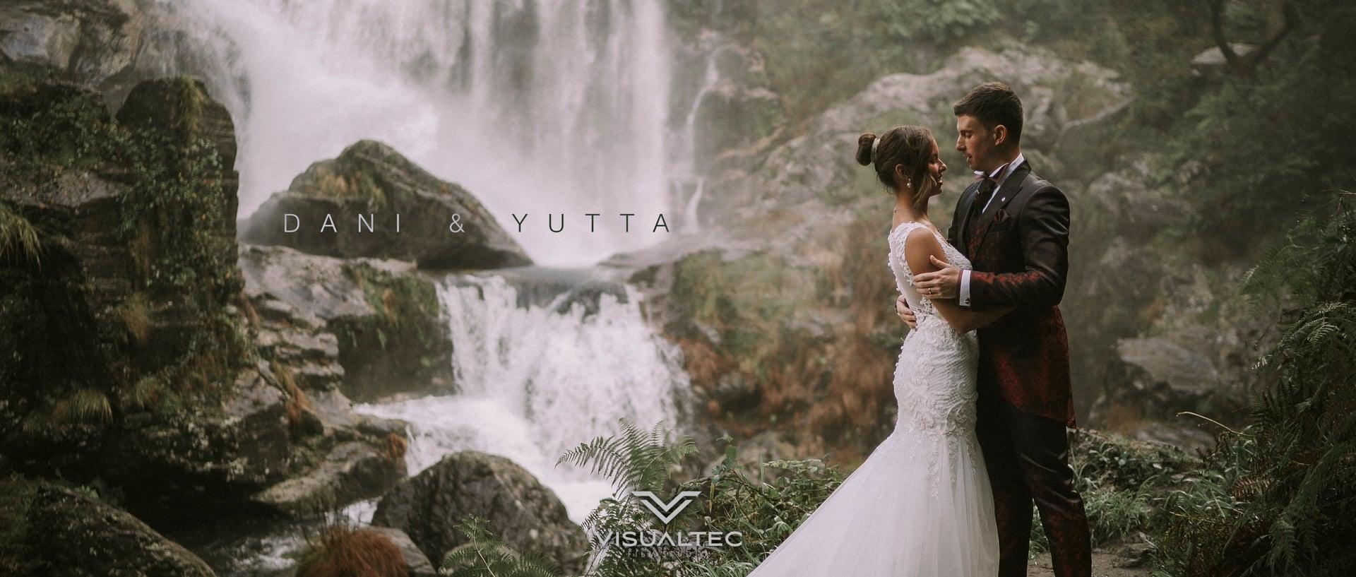 video de boda 9