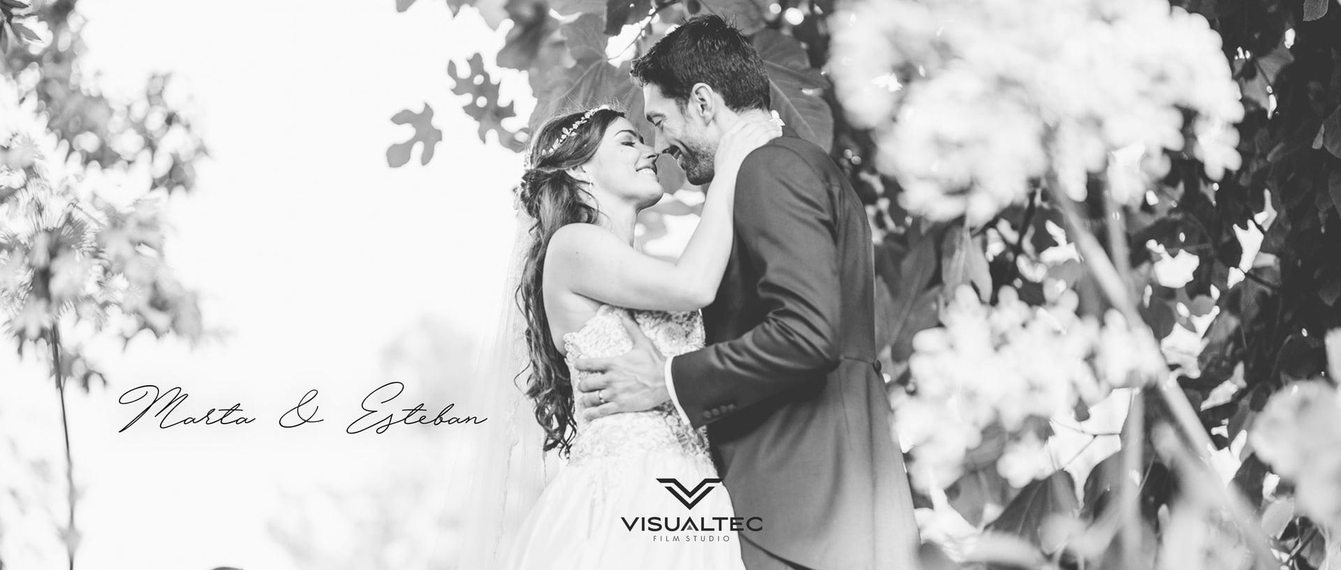 Vídeos de boda 9