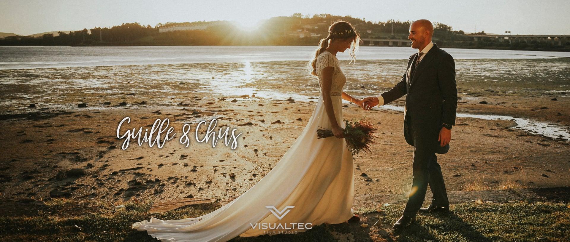 video de boda 6