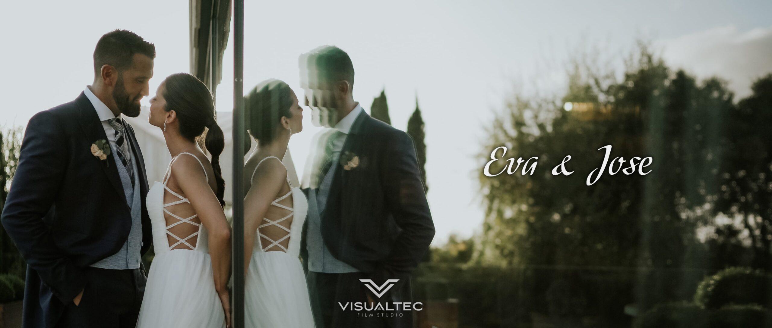 video de boda 5