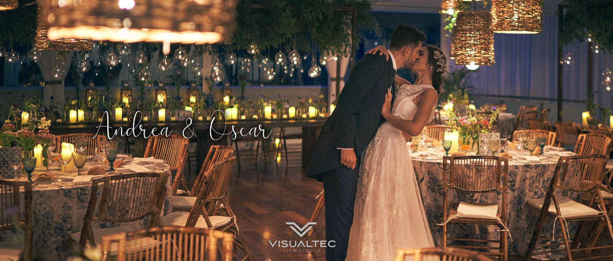 video de boda 1